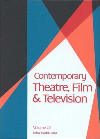 日本最大の Contemporary Theatre Film B07PJBYKK8 and Television and [並行輸入品] [並行輸入品] B07PJBYKK8, 永井園:a798216c --- efichas2.dominiotemporario.com
