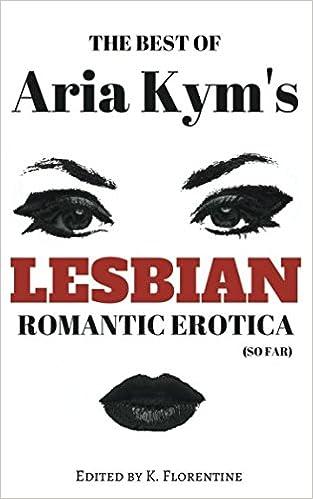 Aria lesbian