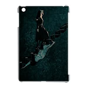 Generic Case American Horror Story For iPad Mini G7Y6658984