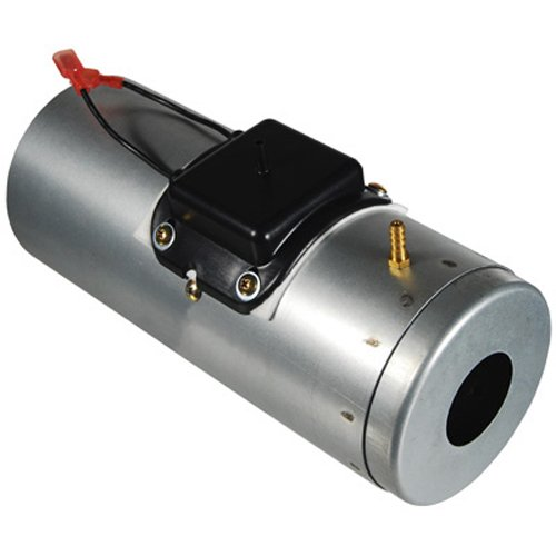S1-37319801820 - Evcon Aftermarket Replacement Furnace Exhaust Venter Inducer Motor by Aftmk Replm for Evcon