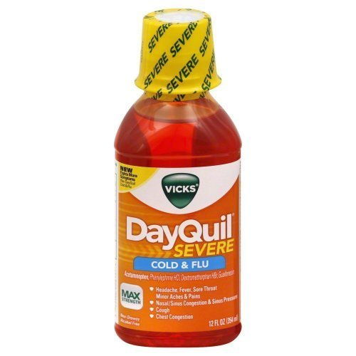 vicks-dayquil-severe-cold-flu-liquid-by-dayquil