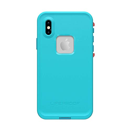 LIFEPROOF FRE for iPhone XS