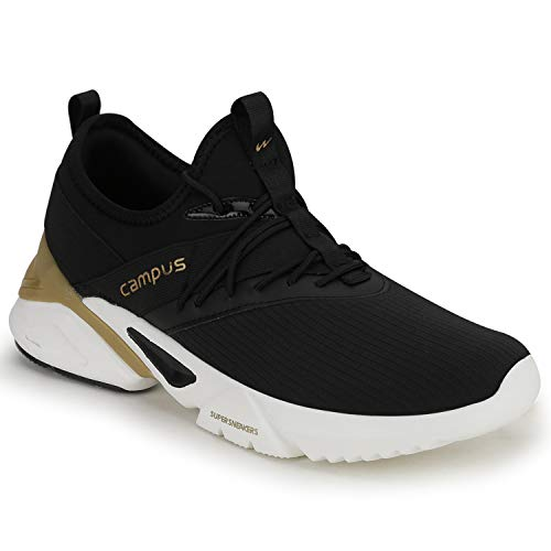 Campus Men's Honor Running Shoes Price & Reviews