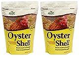 Manna Pro Oyster Shell, 5-Pounds (2 Pack)