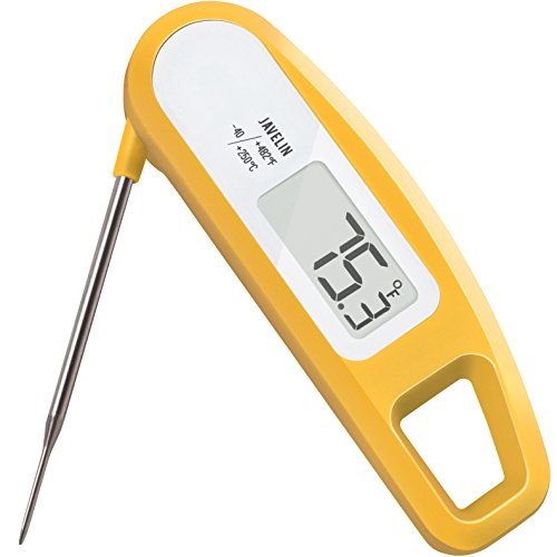 Lavatools-Javelin-Digital-Instant-Read-Digital-Meat-Thermometer