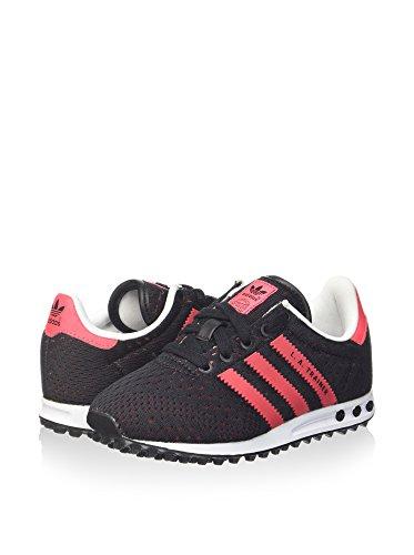 adidas LA Trainer EM Sneaker Kinder