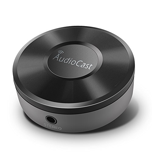 wireless-wifi-audio-receiver-anewish-audiocast-dlna-airplay-music-receive-adapter-streams-wireless-a