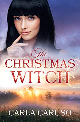 The Christmas Witch (Witch Italy Christmas)