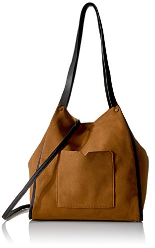 t-shirt-jeans-traveler-tote-with-inside-bag-cognac