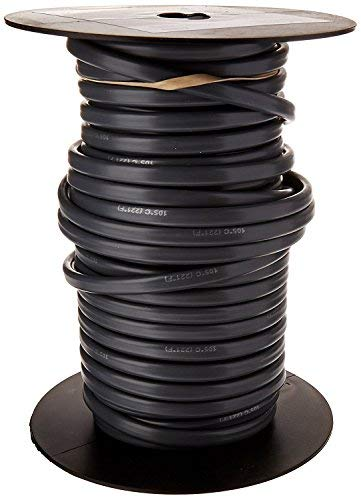 RV Trailer EAST PENN 12 Ga 2 Wirex100' Brake Cable - 03212 Towing Wiring [並行輸入品]   B07Q2ZHKJN