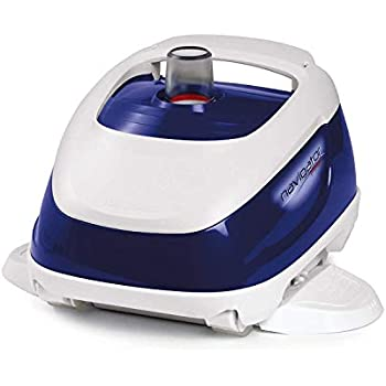 Hayward W3925ADC Navigator Pro Pool Vacuum (Automatic Pool Cleaner)
