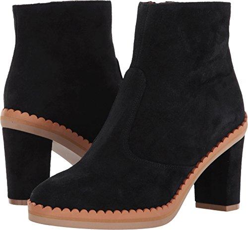 See By Chloe WoMen Staysa Midheel Fashion Boot Nero