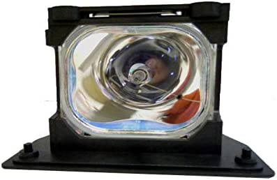 DP-6100 DP-6150-180 Day Warranty Apexlamps OEM Bulb with New Housing Projector Lamp for PROXIMA DP-5150