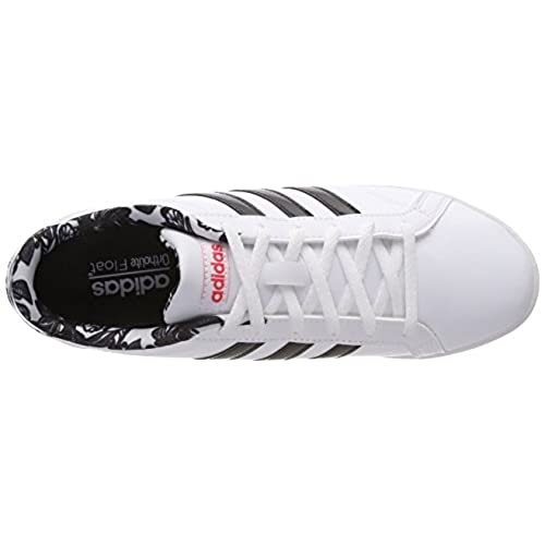 Adidas Fitness Vs Coneo Qt WChaussures Femme6lpcs0708049 De XwTuOPkZil