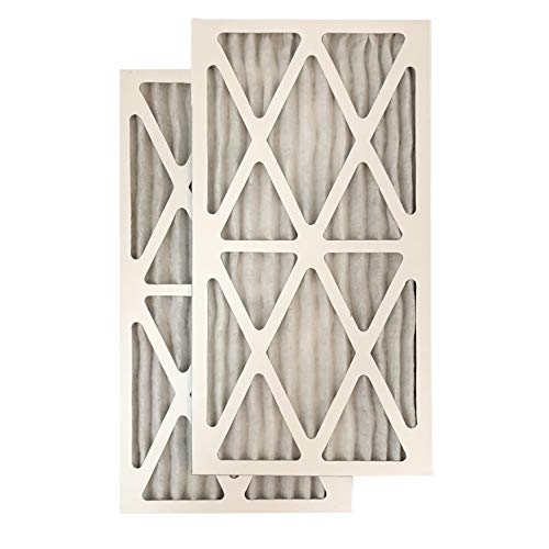 Trophy Air JDS AT2001 Disposable Pre-Filter (for 750) 2-Pack (Jds Air Cleaner)