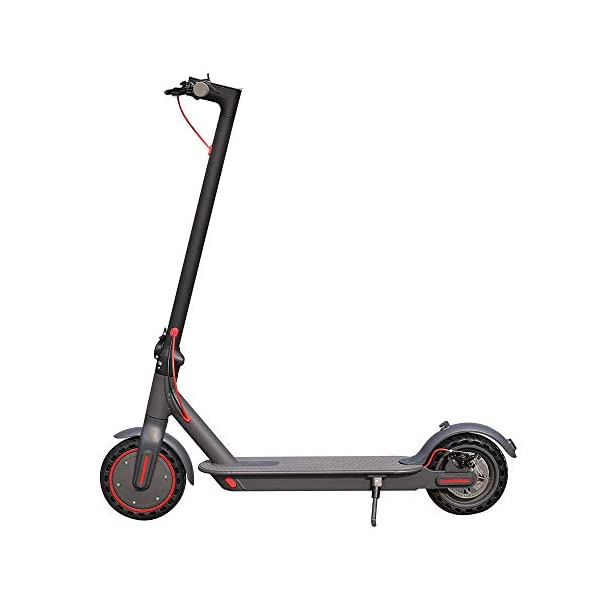 buy aovo pro scooter