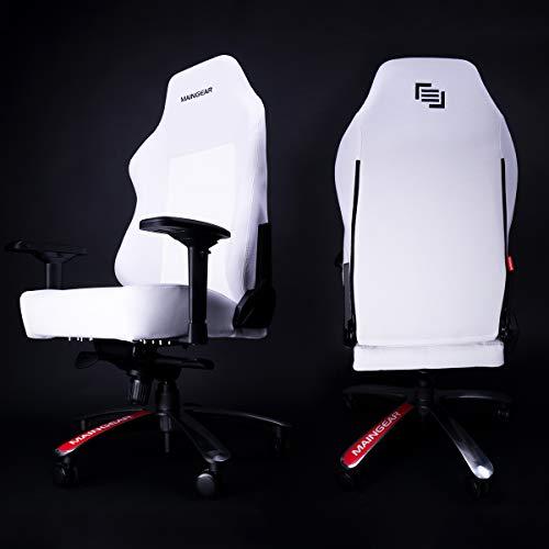 Maingear Gaming Chair Forma R Aspen Ergonomic Racing