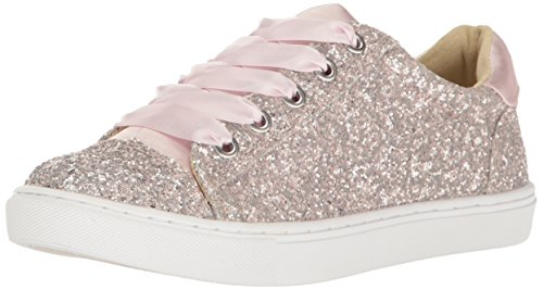 Glitter Shoes - 3