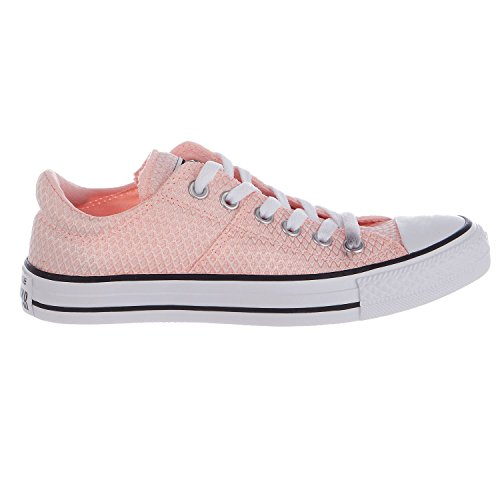 Converse Chuck Taylor All Star Madison OX (5)