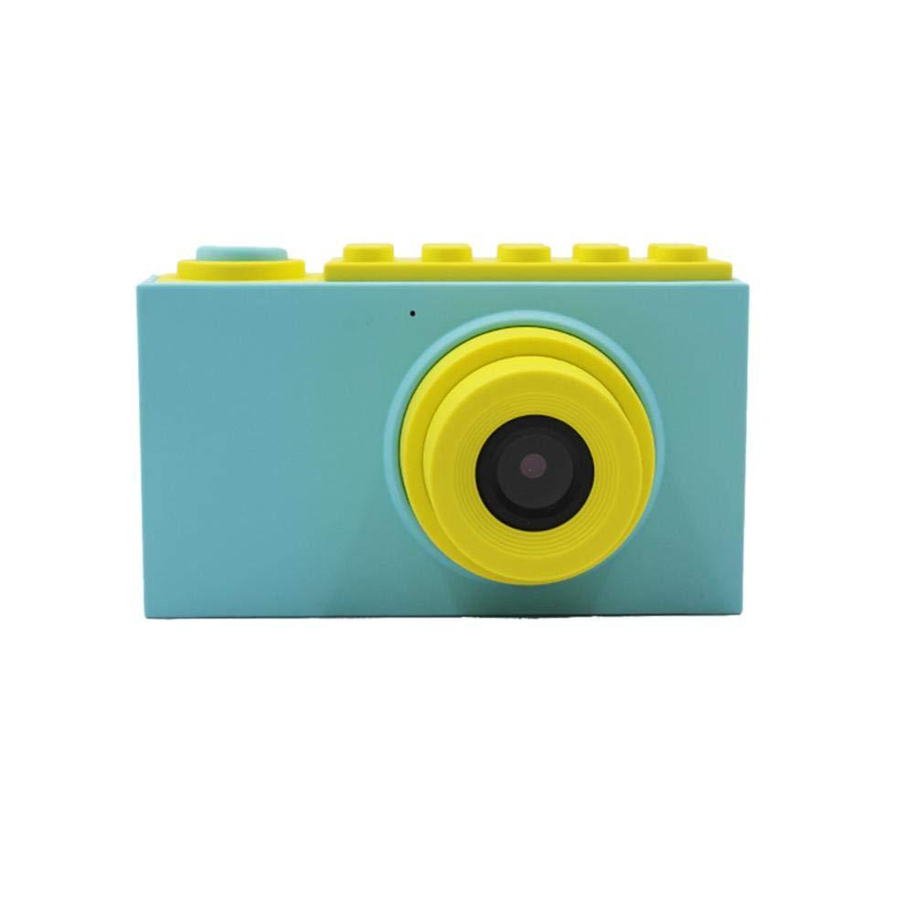 Kinder Kamera Wasserdicht Kamera Camcorder kinder Digitalkamera Große Bildschirm Kinder Digitalkamera mit wasserdichtem Fall