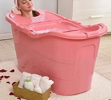 baignoire baquet cheap baignoire ilt design cedam x luna. Black Bedroom Furniture Sets. Home Design Ideas