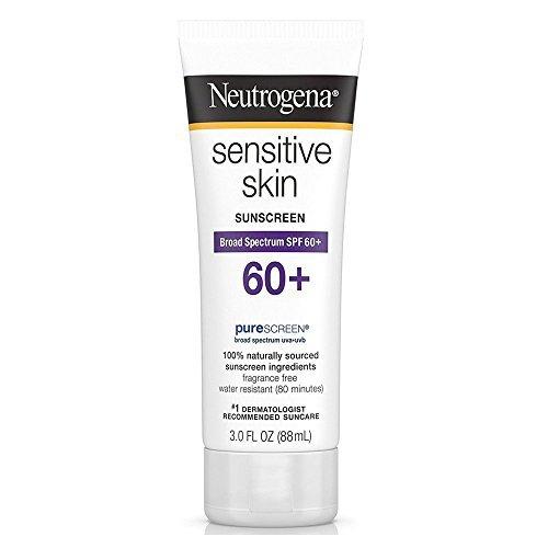 Acrylates Copolymer Skin Care - 8