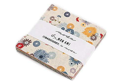 mon-ami-charm-pack-by-basic-grey-42-5-precut-fabric-quilt-squares