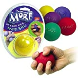 : AMERICAN COVERS Morf Stress Relief Balls