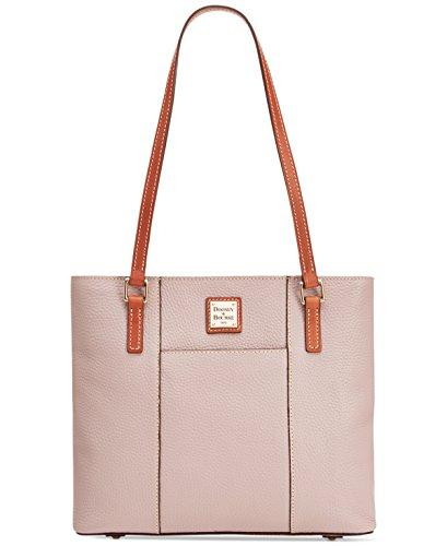 Dooney And Bourke Summer Handbags - 7