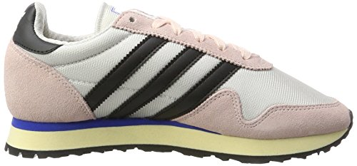 icey grey Adidas Multicolore Haven One F17 Chaussures Black Pink core Femme F17 W De Running Z17Zrq
