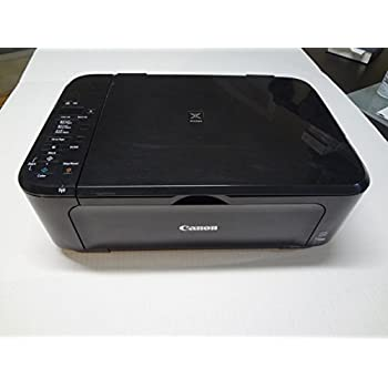 Canon Pixma MG3122 Wireless Inkjet Photo All in one
