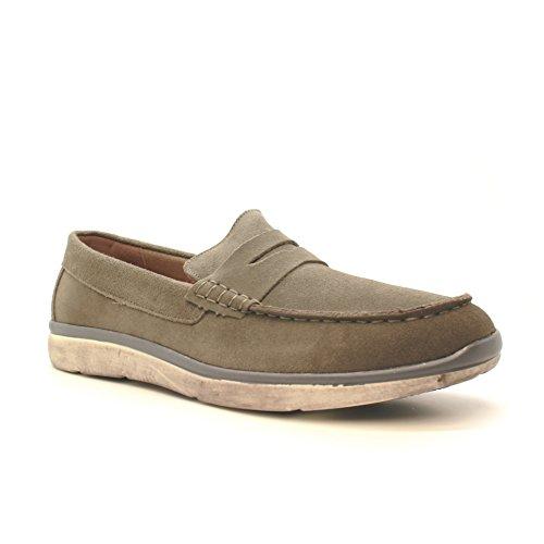 XTI Zapato