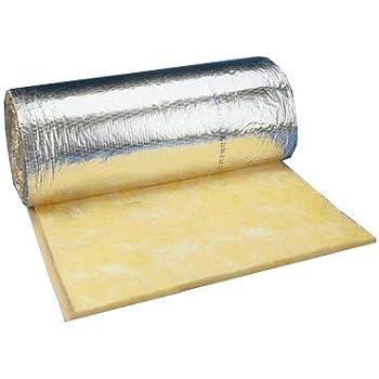 Rolled Mastic Duct Sealants Foils 3 X100 Ducting