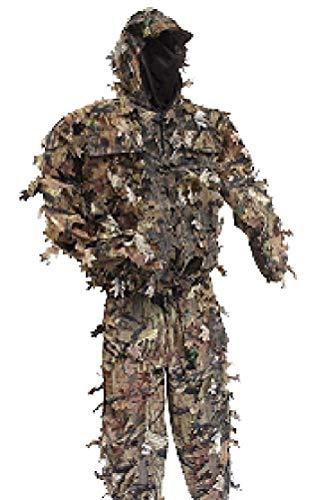 SHELTER-PRO LLC 3D Bugmaster 2pc Suit Infinity Large/XL