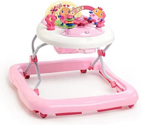 Walkers Juneberry Baby Products Bright Starts Walker