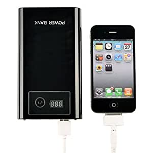 NINJA N220 20000mAh Dual output Mobile Power Bank for smart phone