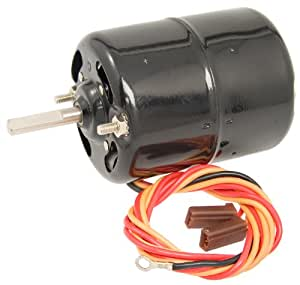 Four Seasons/Trumark 35523 Blower Motor without Wheel