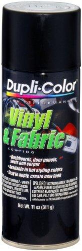 Dupli Color HVP106 6 PK Fabric Coating product image