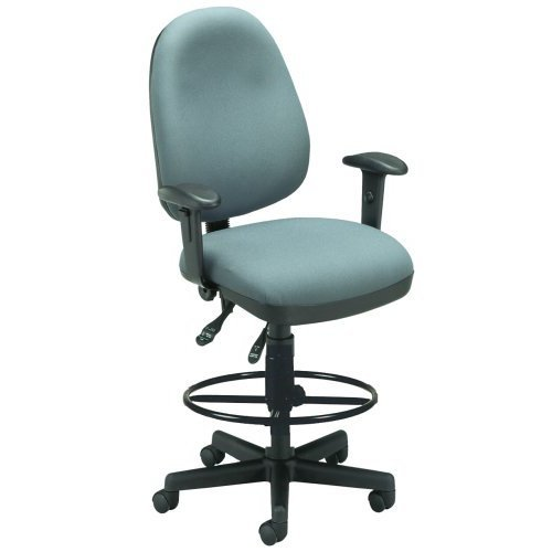 27 Stools Drafting (Ofm Executive Conference Stool - 23A
