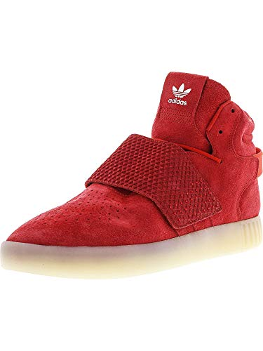 new product 5ed88 807d8 adidas Originals Men s Tubular Invader Strap Shoes - Buy Online in UAE.    Shoes Products in the UAE - See Prices, Reviews and Free Delivery in Dubai,  ...
