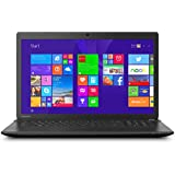 Toshiba Satellite C75D-B7230 17.3-Inch Laptop