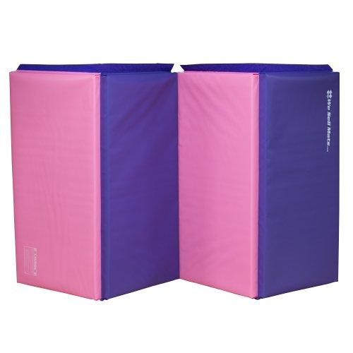 Buy gymnastics mats for home use