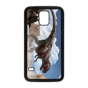 American Country Singer Luke Bryan Cell Phone Case for Samsung Galaxy S4