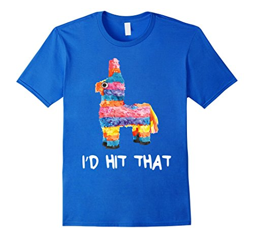 mens-id-hit-that-pinata-t-shirt-cinco-de-mayo-party-shirt-medium-royal-blue