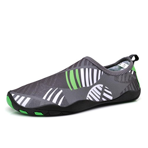 Shoes Shoes Trekking Men Shoes Walking Beach Water Upstream Quick Senderismo Outdoor Summer Woman Outdoor Sneaker Drying qYYpgF