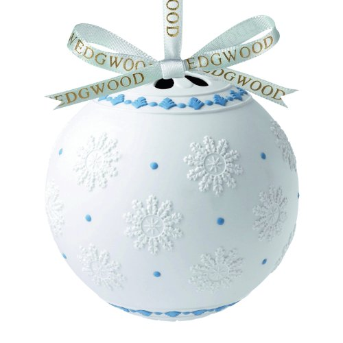 Wedgwood 6-Inch Decorative Orb, Large by Wedgwood