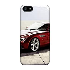 5/5s Perfect Case For Iphone - RLkJXcn196aEGde Case Cover Skin