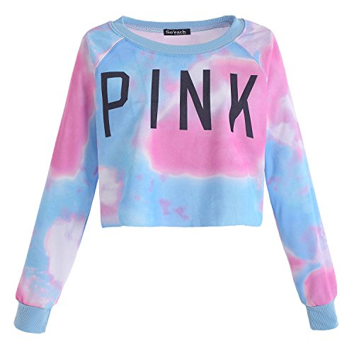 Brand Pink Clothing