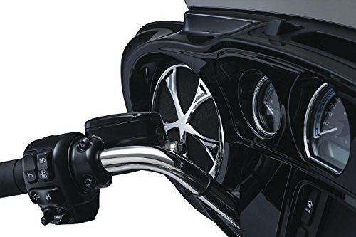 kuryakyn-7375-speaker-grill-vrtx