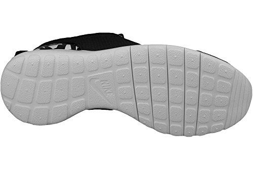 Nike - Roshe One FB GS - 810513001 - Farbe: Schwarz - Größe: 36.5